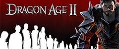 Dragon Age II Trainer