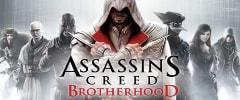 Assassin´s Creed: Brotherhood Trainer