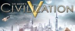 Civilization 5 Trainer