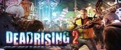 Dead Rising 2 Trainer