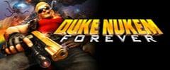 Duke Nukem Forever Trainer