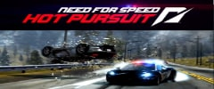 Need for Speed: Hot Pursuit Trainer