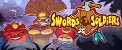 Swords and Soldiers HD Trainer