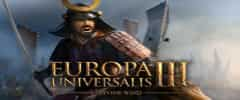 Europa Universalis 3: Divine Wind Trainer