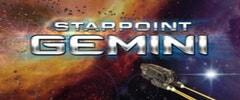Starpoint Gemini Trainer