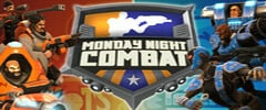 Monday Night Combat Trainer