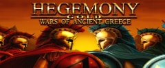 Hegemony Gold: Wars of Ancient Greece Trainer