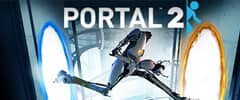 Portal 2 Trainer