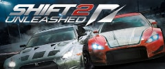 Shift 2 Unleashed: Need for Speed Trainer