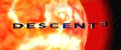 Descent 3 Trainer