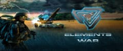 Elements of War Trainer