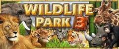 Wildlife Park 3 Trainer