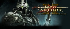 King Arthur 2: The Role-Playing Wargame Trainer
