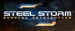 Steel Storm: Burning Retribution Trainer