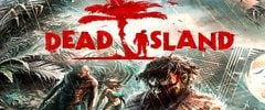 Dead Island Trainer