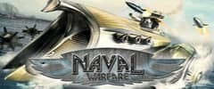 Naval Warfare Trainer