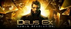 Deus Ex: Human Revolution Trainer