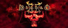 Diablo 2 Trainer
