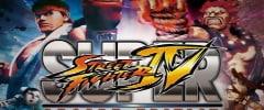 Super Street Fighter IV (Arcade Edition) Trainer