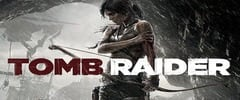 Tomb Raider Trainer
