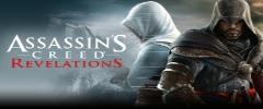 Assassin´s Creed: Revelations Trainer
