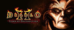 Diablo 2: Lord of Destruction Trainer