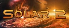 Solar 2 Trainer