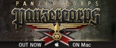 Panzer Corps Trainer