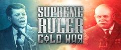 Supreme Ruler: Cold War Trainer