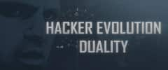 Hacker Evolution Duality Trainer