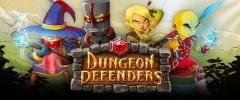 Dungeon Defenders Trainer