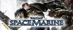 Warhammer 40k: Space Marine Trainer