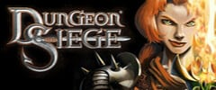 Dungeon Siege Trainer