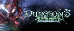 Dungeons: The Dark Lord Trainer