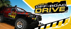 Off-Road Drive Trainer