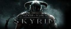 Elder Scrolls 5: Skyrim Trainer