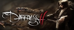 The Darkness 2 Trainer