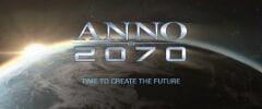 Anno 2070 Trainer