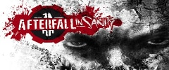 Afterfall: InSanity Trainer