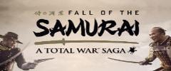 Shogun 2: Total War - Fall of the Samurai Trainer