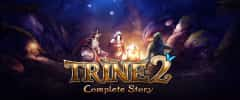 Trine 2 Trainer