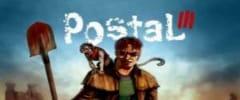 Postal 3 Trainer