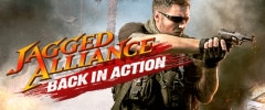 Jagged Alliance: Back in Action Trainer