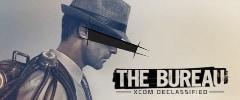Bureau, The: XCOM Declassified Trainer