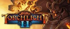 Torchlight II Trainer