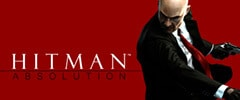 Hitman: Absolution Trainer