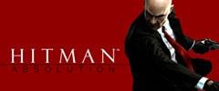 Hitman: Absolution Trainer