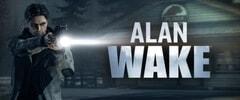 Alan Wake Trainer