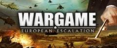 Wargame: European Escalation Trainer
