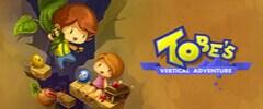Tobe´s Vertical Adventure Trainer